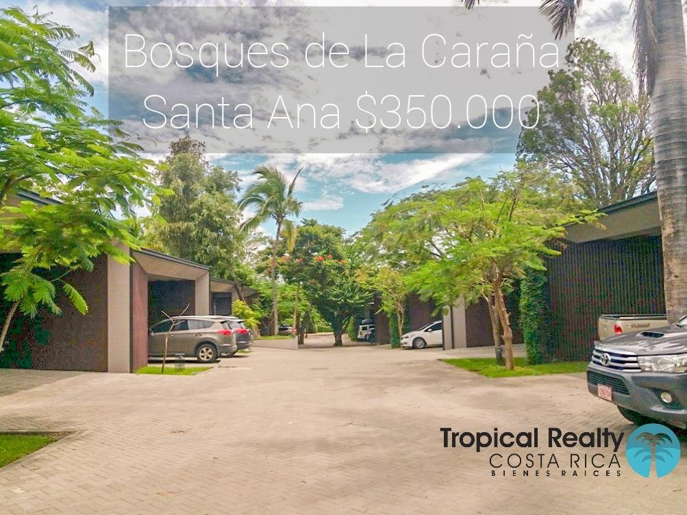 La Carana Santa Ana for sale