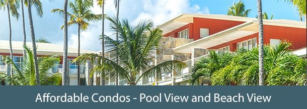 Affordable Condos in Ambergris Caye