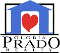 Gloria Prado Realty