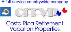 Costa Rica Condos For Sale Central Valley Region