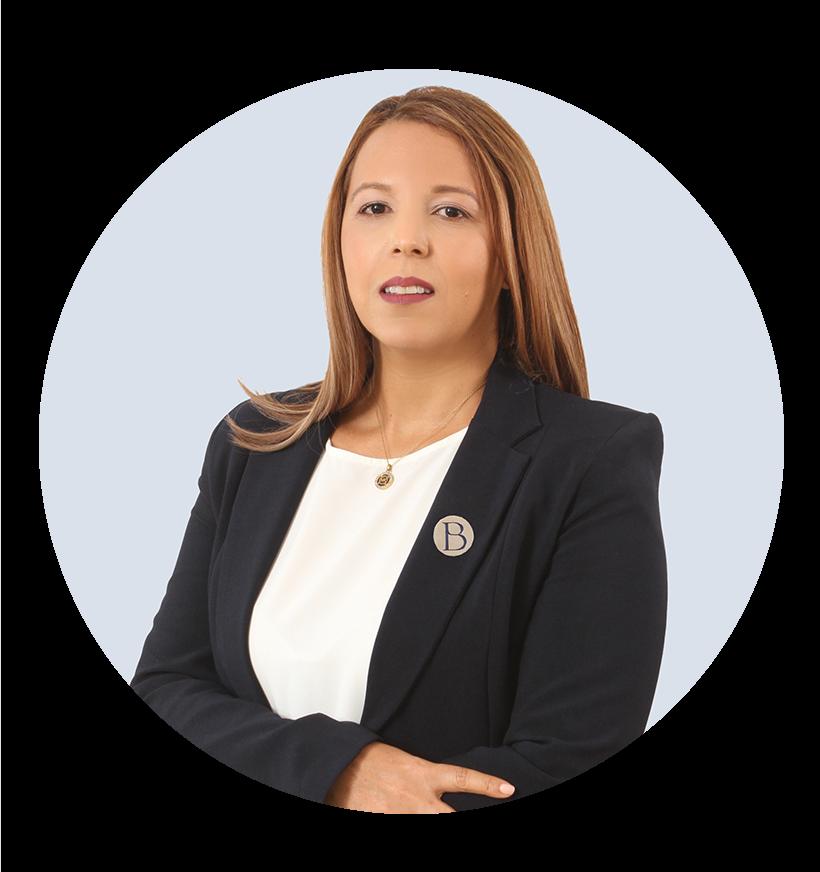 Ana Silvia Ureña