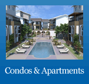 Condos and Apartments