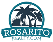 Rosarito Realty - Find your Rosarito Dream Home