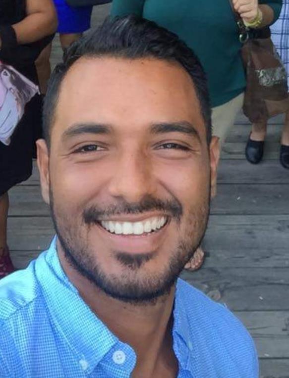 Hugo ALberto Castillo Barragan 4RentPV
