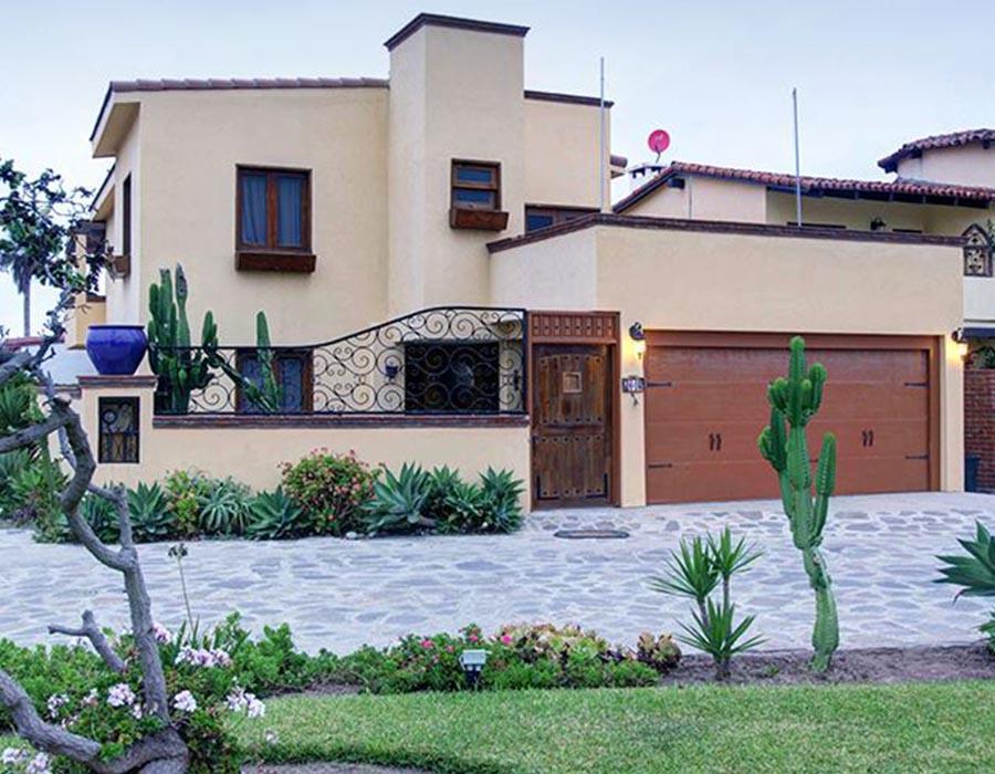 Castillos del Mar, Rosarito Beach Real Estate
