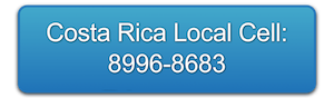 Contact Costa Rica's Top Real Estate Agent from a Costa Rica Local Cell