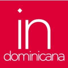 InDominicana in Punta Cana