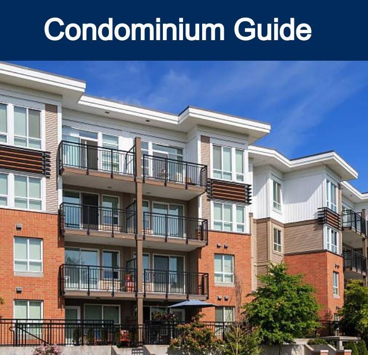 Condominium Guide