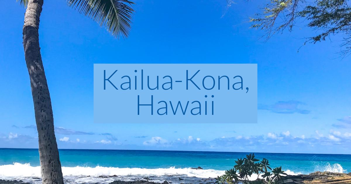 Kailua-Kona_Big Island Beaches_kona.jpg