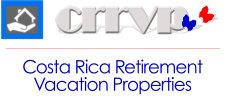 Costa Rica Real Estate Central Valley Properties for sale C.R.R.V.P.