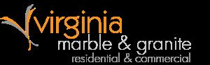 Virginia Marble / Granite