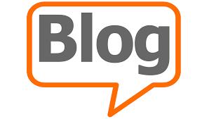 Vern's Blog