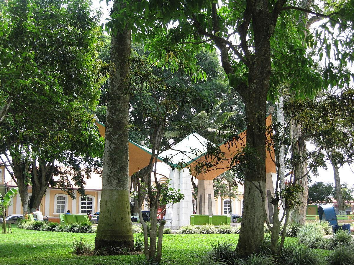 San Ramon Real Estate for sale C.R.R.V.P.