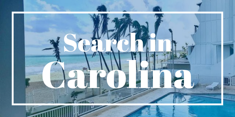 Homes for sale in Carolina and Isla Verde