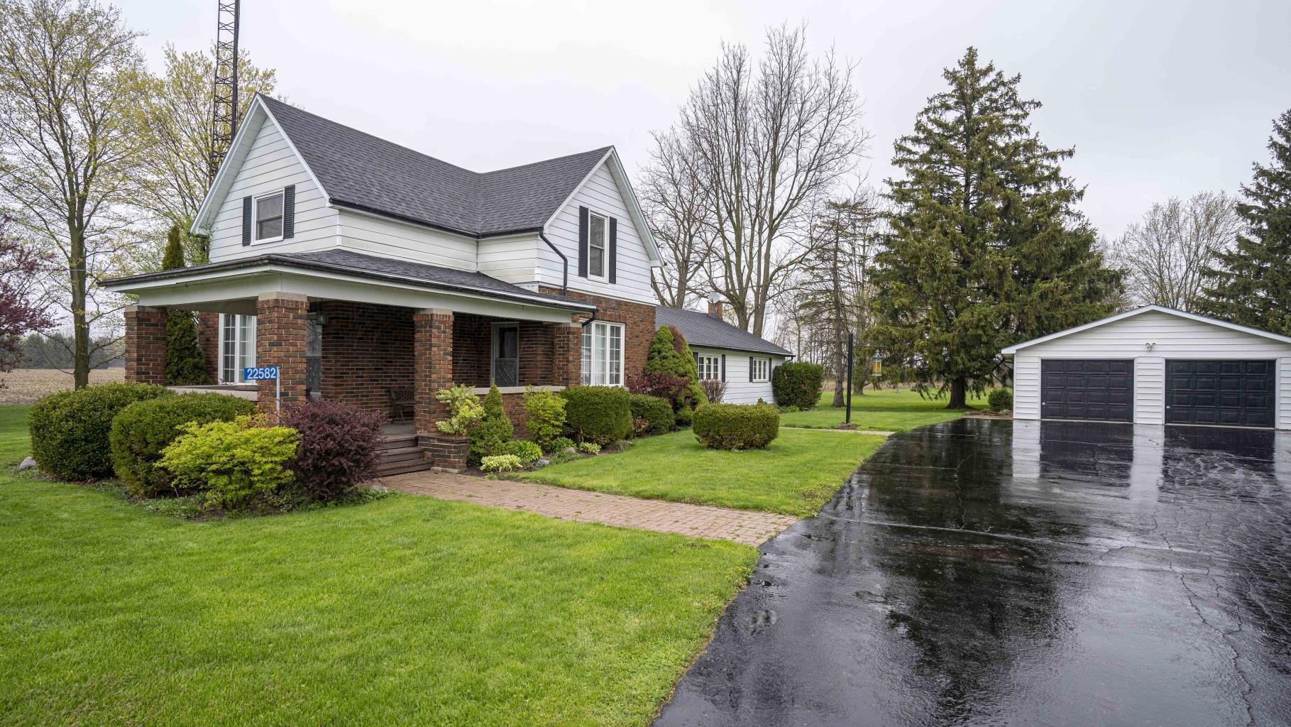 London Ontario Homes for Sale