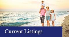 Current Listings