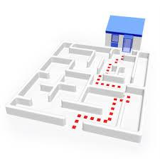 Punta Cana Real Estate Buying Process