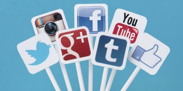 Social Network advertising in Punta Cana Real Estate