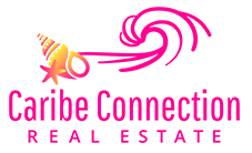 Caribe Connection Real Estate