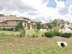 Homes in Watson Hollow in Buda TX