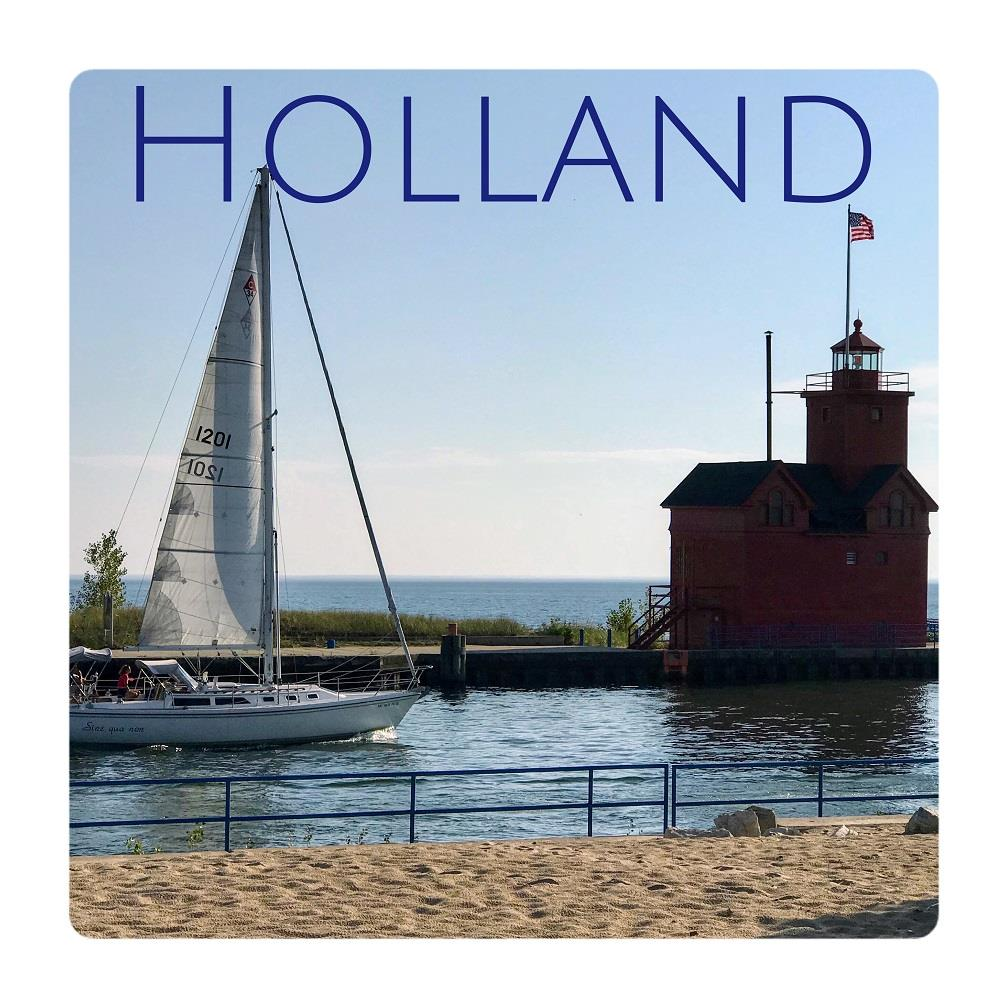 Lake Michigan Homes for sale Holland