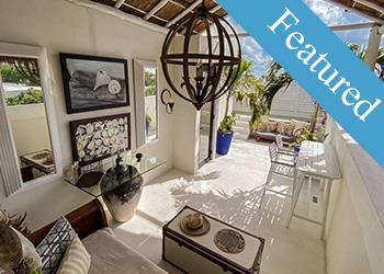 Luxury Penthouse for Sale in Aldea Zama