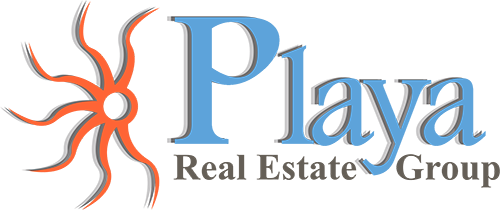 Playa del Carmen Real Estate with Jason Waller