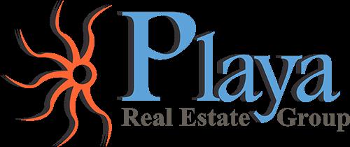 Playa del Carmen Real Estate with Jason Waller