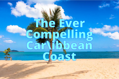 Cost Rica Caribbean Coast Properties for sale