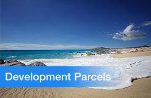 Development Parcels