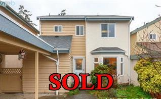 Sold by David Stevens Saanichton