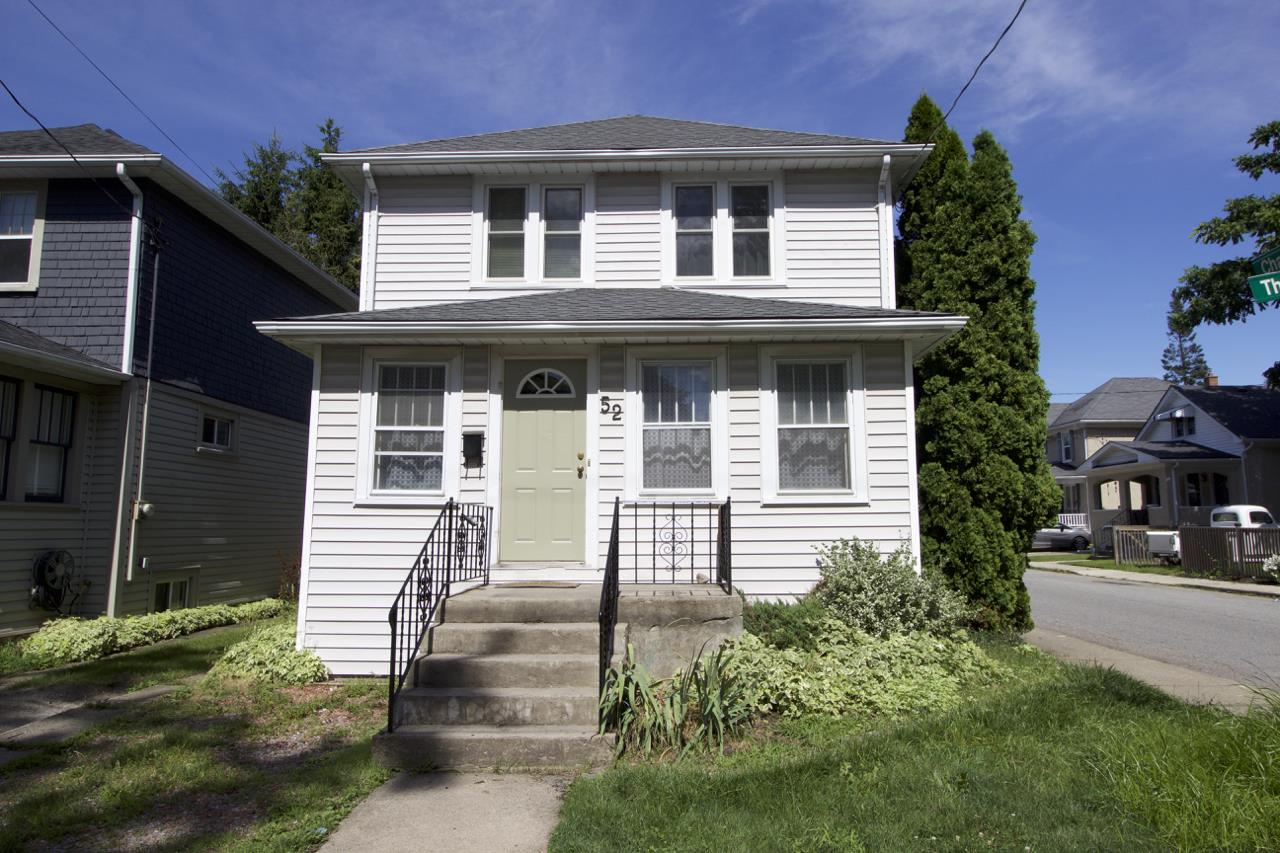 52 Thomas St., St. Catharines, Real Estate Jon Wellington Sales Representative, Real Estate Agent, Coldwell Banker Momentum, For Sale