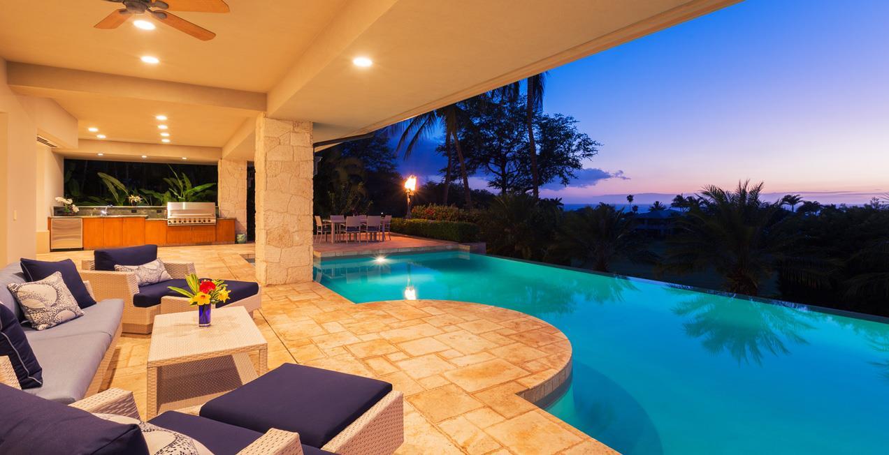 Homar Real Estate slide 05