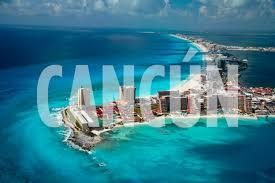 Properties for sale in Cancun