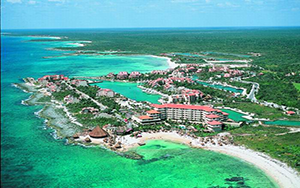 Puerto Aventuras Properties For Sale