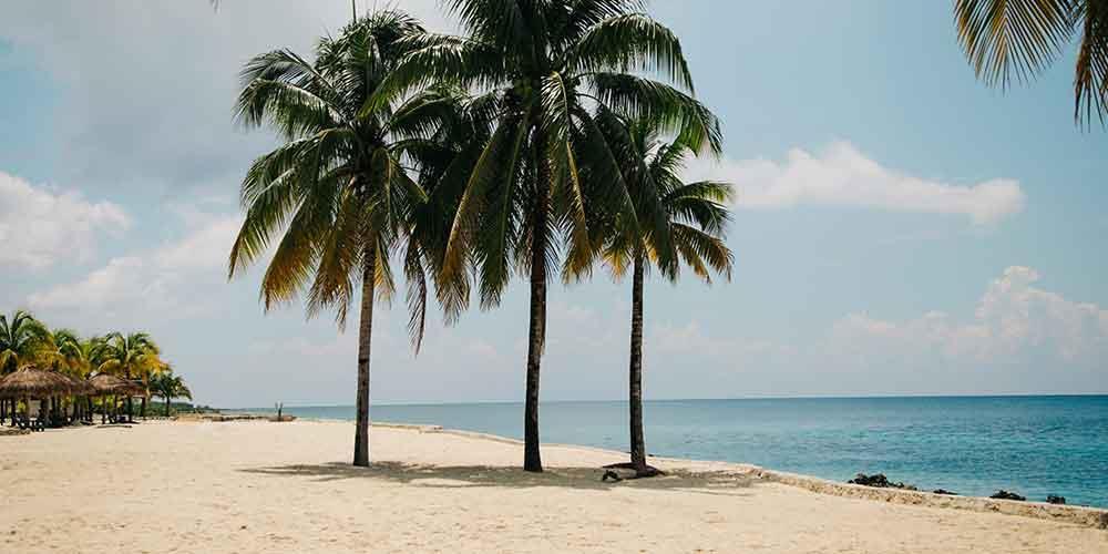 Playa del Carmen Beachfront Homes for sale