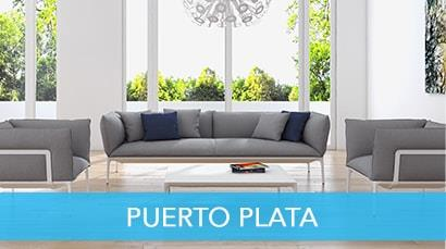 Puerto Plata Real Estate