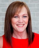 Tracy Carson - Representative