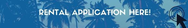 Punta Cana Long Term Rental Application