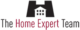 Home Team Experts Realtor