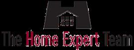 Home Team Experts Realtor
