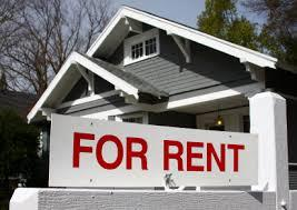 For Rent London Ontario Houses