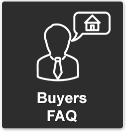 Saskatoon Real Estate Buyers FAQ