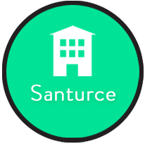 Santurce Puerto Rico Real Estate