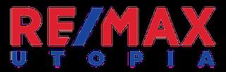 Remax Utopia Real Estate
