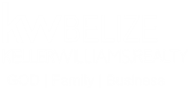 KW Belize | Keller Williams Realty: GOD | Family | Business
