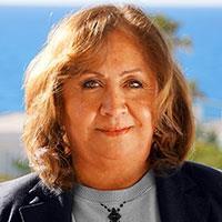 Esther Solis