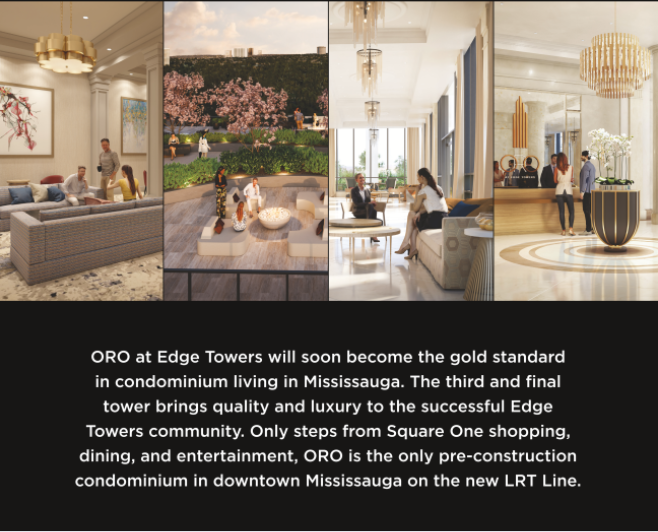 oro at edge towers mississauga