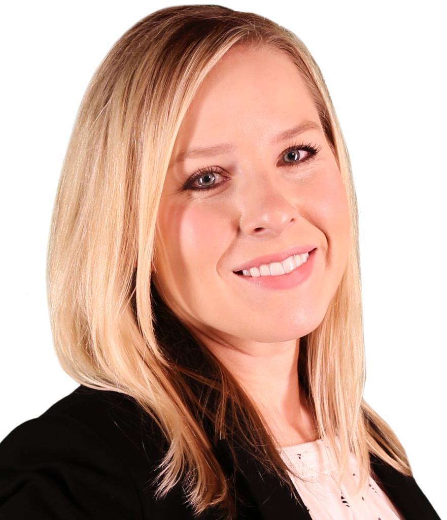 Lisa Marinozzi, REALTOR