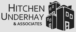 Hitchen Underhay & Associates